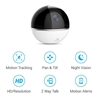 Εικόνα της WiFi IP Camera Ezviz C6T Mini 360 Plus CS-CV248-A0-32WFR
