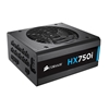 Εικόνα της Τροφοδοτικό Corsair HX750i High-Performance ATX 80+ Platinum 750W CP-9020072-EU