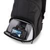 Εικόνα της Τσάντα για DSLR Case Logic TBC411K Black