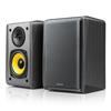 Εικόνα της Ηχεία Edifier 2.0 R1010BT Bluetooth Black
