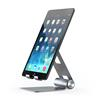 Εικόνα της Tablet Stand Satechi R1 Multi-Angle Space Grey ST-R1M
