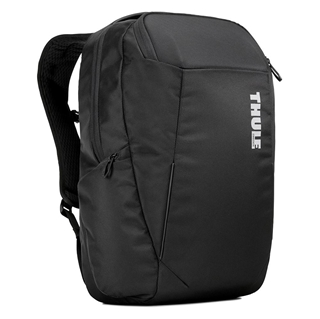 Εικόνα της Τσάντα Notebook 15'' Thule Accent 23L TACBP-116 Black Backpack