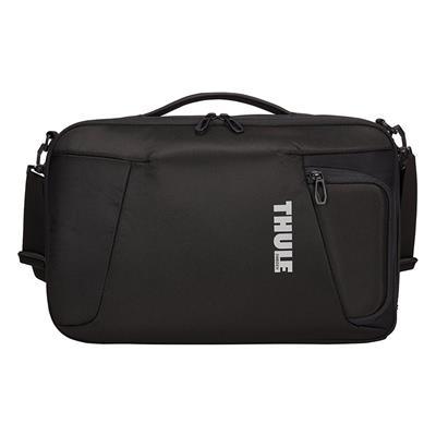 Εικόνα της Τσάντα Notebook 15'' Thule Accent TACLB-116 Black Backpack