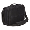 Εικόνα της Τσάντα Notebook 15'' Thule Accent TACLB-116 Black Backpack