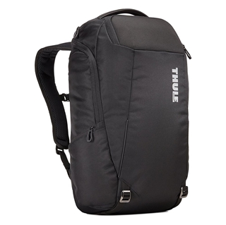 Εικόνα της Τσάντα Notebook 15'' Thule Accent 28L TACBP-216 Black Backpack