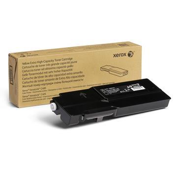 Εικόνα της Toner Xerox Black Extra HC 106R03528