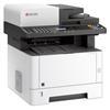 Εικόνα της Πολυμηχάνημα Laser Kyocera M2540dn Mono