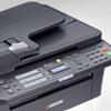 Εικόνα της Πολυμηχάνημα Laser Kyocera FS-1325MFP Mono 1102M73NL2