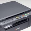 Εικόνα της Πολυμηχάνημα Laser Kyocera FS-1220MFP Mono 1102M43NL2