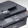 Εικόνα της Πολυμηχάνημα Laser Kyocera FS-1320MFP Mono 1102M53NL2