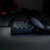 Εικόνα της Keypad Razer Tartarus v2 Chroma RZ07-02270100-R3M1