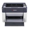 Εικόνα της Εκτυπωτής Laser Kyocera FS-1061DN Mono 012M33NL