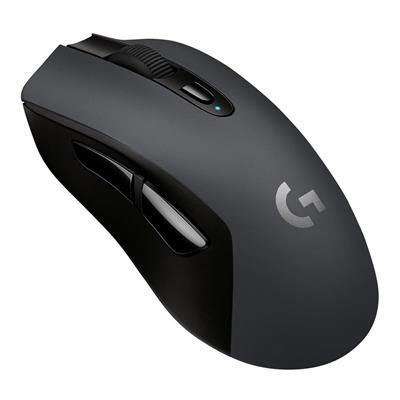 Εικόνα της Ποντίκι Logitech G603 Lightspeed Wireless 910-005102