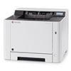 Εικόνα της Εκτυπωτής Laser Kyocera P5021cdw Colour 1102RD3NL0