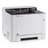 Εικόνα της Εκτυπωτής Laser Kyocera P5026cdn Colour 1102RC3NL0