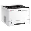 Εικόνα της Εκτυπωτής Laser Kyocera P2235dn Mono 1102RV3NL0