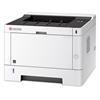 Εικόνα της Εκτυπωτής Laser Kyocera P2235dw Mono 1102RW3NL0