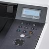 Εικόνα της Εκτυπωτής Laser Kyocera P5026cdw Colour 1102RB3NL0