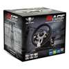 Εικόνα της Spirit Of Gamer R-Ace Wheel Pro-2 (PC-PS3-PS4-XBOXONE) SOG-RWP2