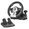 Εικόνα της Spirit Of Gamer R-Ace Wheel Pro (PC-PS2-PS3) SOG-RWP