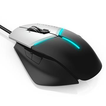 Εικόνα της Ποντίκι Alienware Elite Gaming AW958