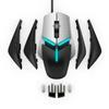 Εικόνα της Ποντίκι Alienware Elite Gaming AW958 570-AARG