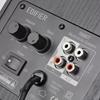 Εικόνα της Ηχεία Edifier 2.0 R980T Black