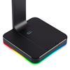 Εικόνα της Corsair Headphone Stand ST100 RGB CA-9011167-EU
