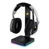 Εικόνα της Corsair Headphone Stand ST100 RGB CA-9011167-EU
