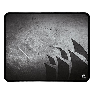 Εικόνα της Mouse Pad Corsair MM300 Medium CH-9000106-WW