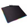 Εικόνα της Mouse Pad Corsair MM800 RGB Polaris Cloth Edition CH-9440021-EU