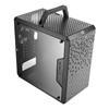 Εικόνα της Coolermaster MasterBox Q300L MCB-Q300L-KANN-S00