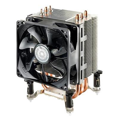 Εικόνα της Coolermaster Hyper TX3i RR-TX3E-22PK-B1