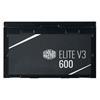 Εικόνα της Τροφοδοτικό Coolermaster Elite V3 600W MPW-6001-ACABN1-EU