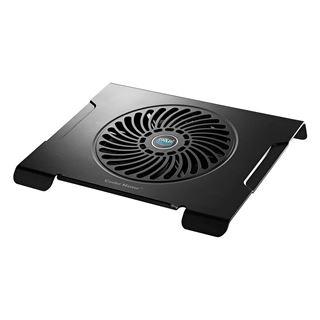 """Εικόνα της Βάση Laptop Coolermaster NotePal CMC3 15.6"""" R9-NBC-CMC3-GP"""