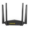 Εικόνα της Router Tenda AC6 Dual Band AC1200 10/100Mbps