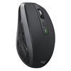Εικόνα της Ποντίκι Logitech MX Anywhere 2S Graphite 910-005153