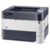 Εικόνα της Εκτυπωτής Laser Kyocera Ecosys P4040dn A3 B/W 1102P73NL0