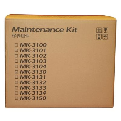 Εικόνα της Maintenance Kit Kyocera MK-3130 1702MT8NLV