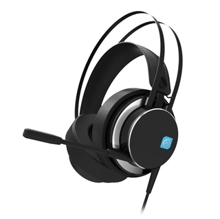 Εικόνα της Headset Zeroground HD-2400G KEIJI 7.1 USB