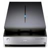Εικόνα της Σαρωτής Epson Perfection V850 Pro B11B224401