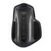Εικόνα της Ποντίκι Logitech MX Master 2S Wireless Graphite 910-005139
