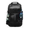 Εικόνα της Τσάντα Notebook 15.6'' HP Odyssey Gray-Black L8J88AA