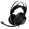 Εικόνα της Headset HyperX Cloud Revolver Gun Metal HX-HSCR-GM