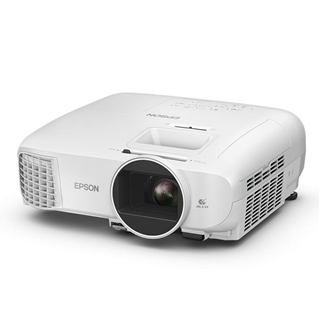 Εικόνα της Epson Projector EH-TW5400 3D Full HD Home V11H850040