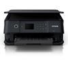 Εικόνα της Πολυμηχάνημα Inkjet Epson Expression Premium XP-6000 C11CG18403