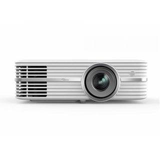 Εικόνα της Projector Optoma 4K Ultra HD UΗD40
