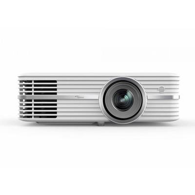 Εικόνα της Projector Optoma 4K Ultra HD UHD40