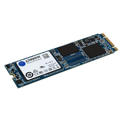 Εικόνα της Δίσκος SSD Kingston UV500 120GB M.2 NVMe(2280) SUV500M8/120G