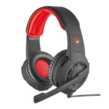Εικόνα της Headset Trust Radius GXT-310 21187